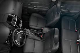 2017 mitsubishi outlander sport custom mitsubishi outlander sport seat covers 2017 velcromag