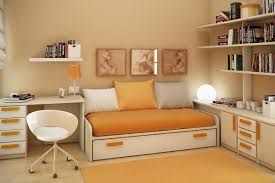 Trendy Color Ideas For Small Bedrooms Painters In Fayetteville - Colors for small bedrooms