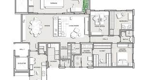 house plans with attached apartment scintillating house plans with attached apartment gallery cool