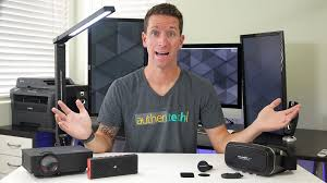 cool technology gifts 5 cool tech gifts for father u0027s day under 100 2016 youtube