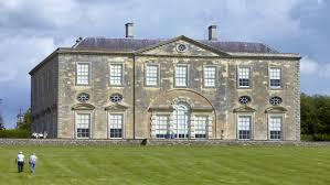 Waddesdon Manor Floor Plan Claydon National Trust