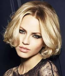 short fine hairstyles best short hairstyles for fine hair womens