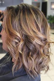 applause hair design in wexford