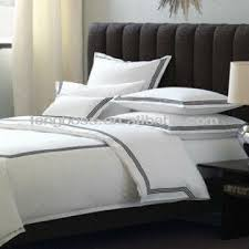 bed sheet quality high quality comforter sets throughout luxury bedding touch of