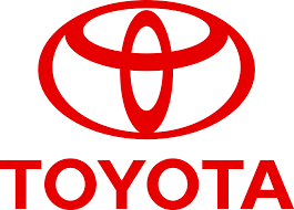 toyota motor credit number toyota lease offers l 24 36 48 month l clear car leasing