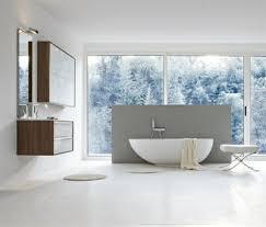 Minimalist Bathtub 20 Exclusive Minimalist Bathroom Ideas With Striking Aesthetics
