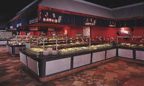 China Buffet And Grill by Crazy Buffet Restaurant Www Eatnear Com