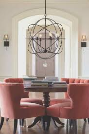 Black Chandelier Dining Room Room Lighting Rhatlaruinfo Chandeliers Design Fabulous Black