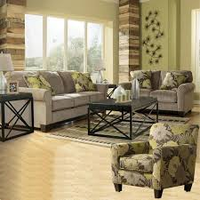 design house furniture galleries 13 best house furniture images on pinterest living room sets