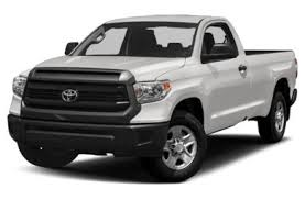 toyota tundra lease specials 2017 toyota tundra deals prices incentives leases overview