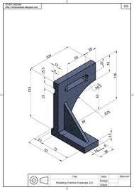 solidworks pdf mechanical engineering solidworks pinterest
