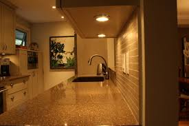 cabinet lighting great under cabinet puck lighting led puck