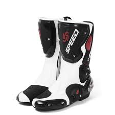 stylish motorcycle boots motorcycle boots picture more detailed picture about pro biker