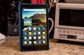home images hd amazon fire hd 10 review more personal tv than personal computer