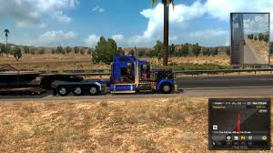 kenworth accessories canada kenworth w900 american truck simulator mods ats mods