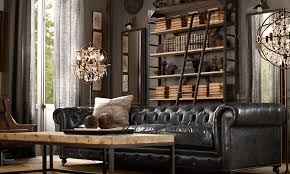 Antique Living Room Chairs Modern Style Vintage Furniture Living Room With Pics Photos Living