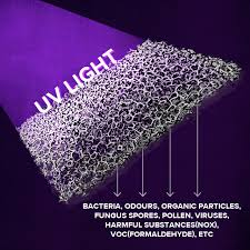 innovative materials armstrong industrial corporation limited other innovative materials