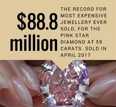 world s most expensive earrings infographic the most expensive jewellery in the world muzeum