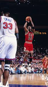 apple jordan wallpaper iphonepapers com iphone 8 wallpaper hi88 michael jordan nba