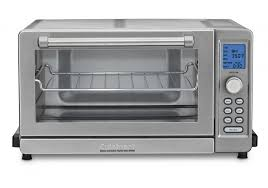 Under Mount Toaster Oven Toaster Oven Broilers Products Cuisinart Com