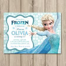 frozen birthday cards frozen birthday cards anna and elsa handmade