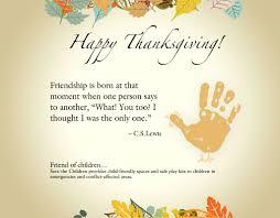 happy thanksgiving e cards happy thanksgiving e card for ogilvy circlecube