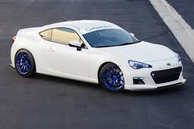 subaru brz custom for sale rallysport direct u0027s 2013 subaru brz albino rhino