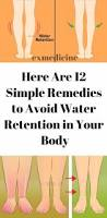 best 25 body tissues ideas on pinterest tissues of the body