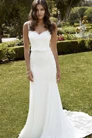 blue wedding dress designer 85 best our wedding dresses images on wedding