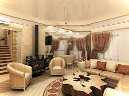 Eclectic Home Design Inc Eclectic Home Interior Designs Ideas Styleshouse