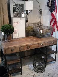 home interior design blogs 1088 best interior design ideas images on modern