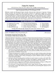 sample resume for freshers pdf professional curriculum vitae resume template sample template of sample resume mba mba fresher resumes sample resume mba fresher in pdf resume for any job