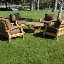 Patio Side Table Coffee Table Outside Coffee Table Outdoor Patio End Tables Small