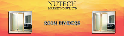 Pvc Room Divider Room Dividers Room Dividers Manufacturers Room Dividers