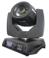 beam lights at best price in india