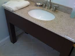 Bathroom Transform Your Bathroom With Perfect Pegasus Vanity - Home depot bathroom vanity granite