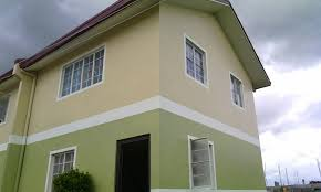 rent 3 bedroom house 3 bedroom house and lot rent to own townhouse for sale at rosedale