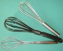 fouet mecanique cuisine fouet cuisine wikipédia