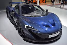 mclaren p1 concept vwvortex com mclaren p1 photo thread