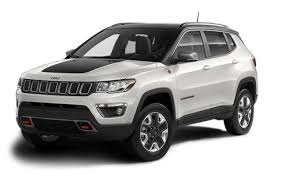 2018 jeep tomahawk new 2018 jeep compass trailhawk for sale drayton valley ab