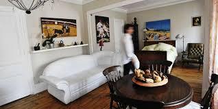 chambre d hote perigueux à périgueux les professionnels de l hôtellerie s inquiètent de la
