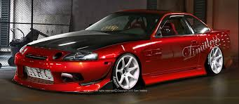 lexus sc400 red toyota soarer by samvesters on deviantart