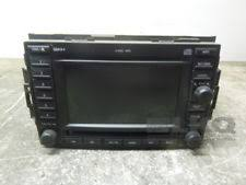 dodge durango stereo dodge durango radio parts accessories ebay