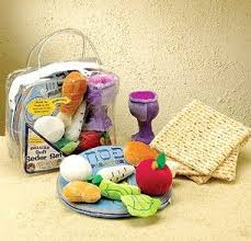 seder for children 107 best passover for children and families images on