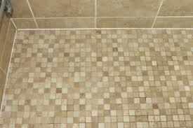 bathroom floor ideas designs charming home design