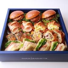 birthday food delivery food for birthday party order online with feastbump for delivery