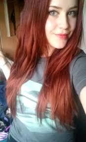 Light Brown Dye Red Hair Dyed Light Brown Best Hair Dye 2017