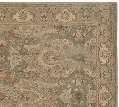 Pottery Barn Rugs On Sale Area Rugs Pottery Barn Furniture Shop