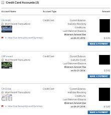 5 credit card applications 4 approvals 3 reconsideration calls