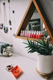 best 25 organize nail polish ideas on pinterest bathroom vanity